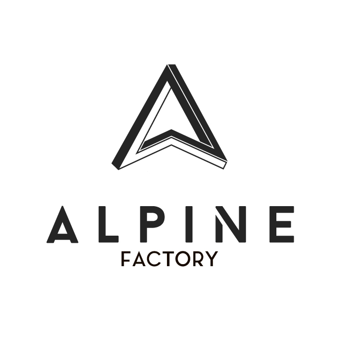 Alpine Factory