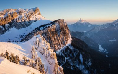 Alpes Isère Tourisme